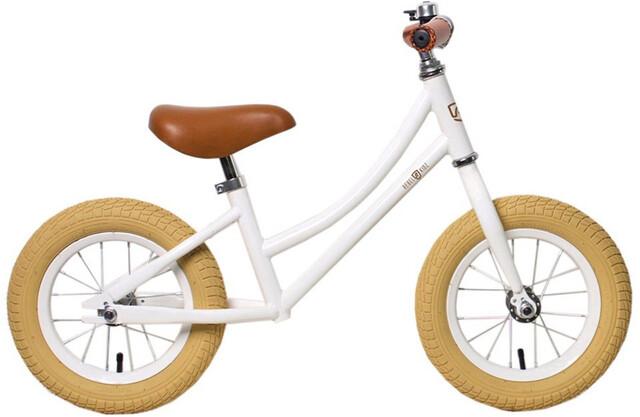 rebel kidz springcykel